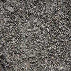 20-40мм Найчастіше застосовується як нижній шар асфальтного покриття у будівництві доріг. У масштабних будівництвах використовується при закладці фундаментів і зведенні різних споруд. Також застосовується для підсипки стоянок, основ під фундаменти, при влаштуванні майданчиків для роботи важкої будівельної техніки, як заповнювач в бетонах підвищеної міцності.