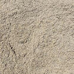 40-70 мм Основне застосування: виготовлення подушок при будівництві майданчиків і основи доріг, широко використовується при веденні фундаментних і каркасних робіт. Щебінь даної фракції виготовляється з гранітів міцністю до 2200кг на см2.