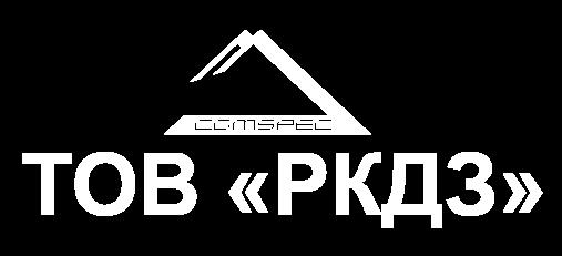 logozkdz2